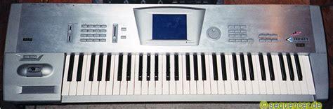 Keyboard Korg Is35 kb jpeg korg x5d similar al n364 x3 x2 korg keyboard http korgkeyboard images frompo
