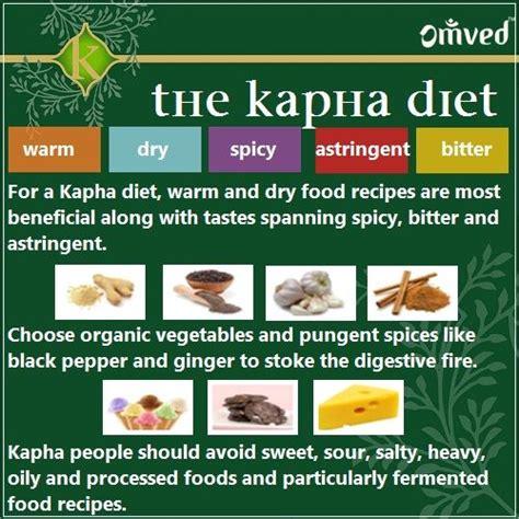 Ayurveda Kapha Detox Diet 343 best images about ayurveda doshas on