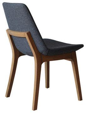 beautiful and designable modern dining chairs designinyou