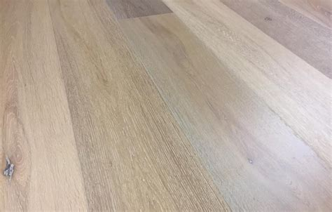 hardwood flooring at home depot pergo laminate wood