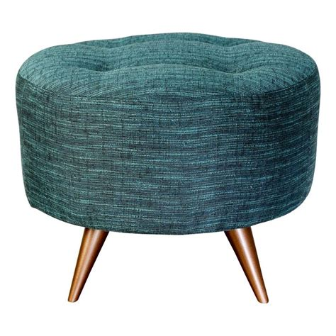 spool ottoman 17 best images about ottomans on pinterest wool
