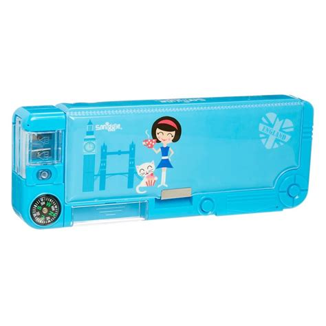 Smiggle Pop Out Pencil travel pop out pencil smiggle uk ella s board shops travel and pop out