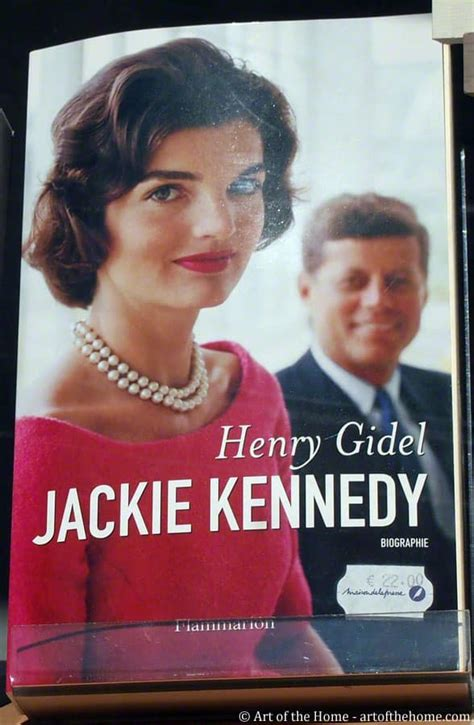 jackie kennedy the biography books jackie kennedy on reading and 10 free kindle books