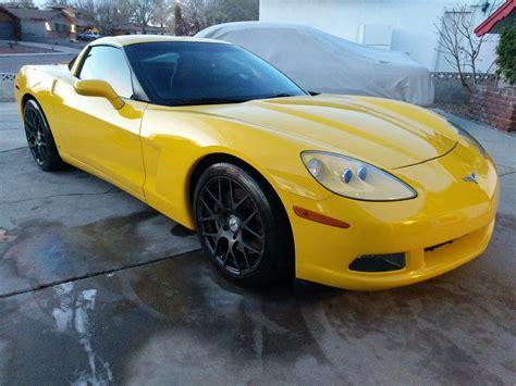corvette wax how to wash and wax your corvette corvetteforum