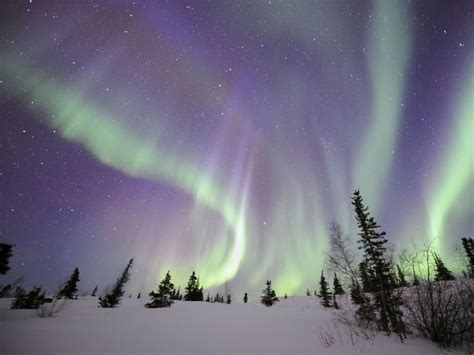 best place to see northern lights in canada top 20 places to see the northern lights ultimate places