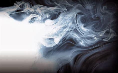 Liquid Vape Holy Cannoli 60ml3mg Usa vapouroxide australia leader in e cigarette vapes e