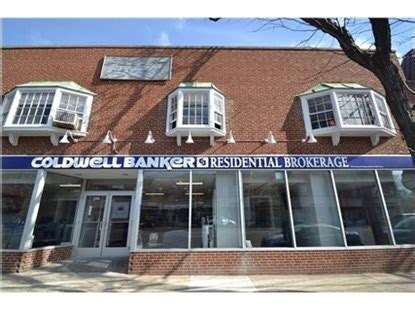 Fairfield Residential Corporate Office by Fairfield Office Fairfield Ct Coldwell Banker