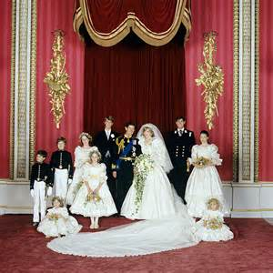 princess diana prince charles princess diana s wedding dress the enchanted manor