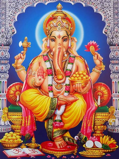 god vinayagar themes download ganesh drawing images joy studio design gallery best