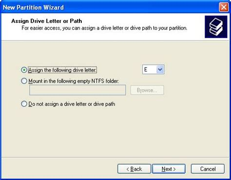 format seagate hard drive for windows 7 checkgett how to install a second hard drive windows vista