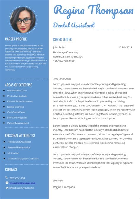 cover letter templates microsoft word docx