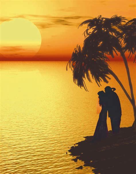 Honeymoon Gift Cards - wendy carl paradise escape travel destination weddings honeymoons romantic getaways