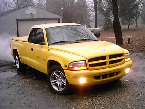 how make cars 1999 dodge dakota club lane departure warning travsrt 1999 dodge dakota club cab specs photos modification info at cardomain