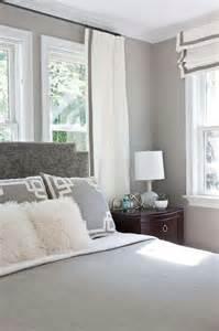 da letto color tortora idee da letto color tortora foto 32 40 design mag