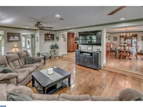 farmhouse friday the complete package in bucks county