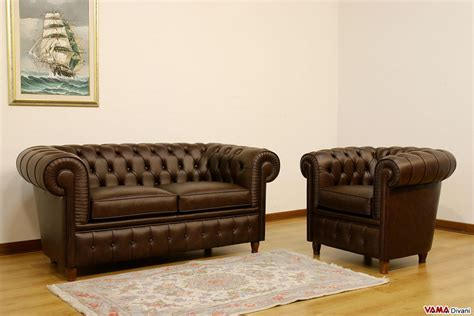 Small Size Sectional Sofas Small Sized Sofas Small Sized Housing Single Seater Sofa Chair Bisini Macarons Color Thesofa