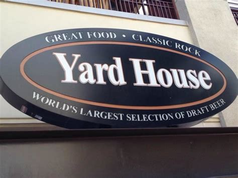 yard house town square the keg room picture of yard house town square las vegas tripadvisor