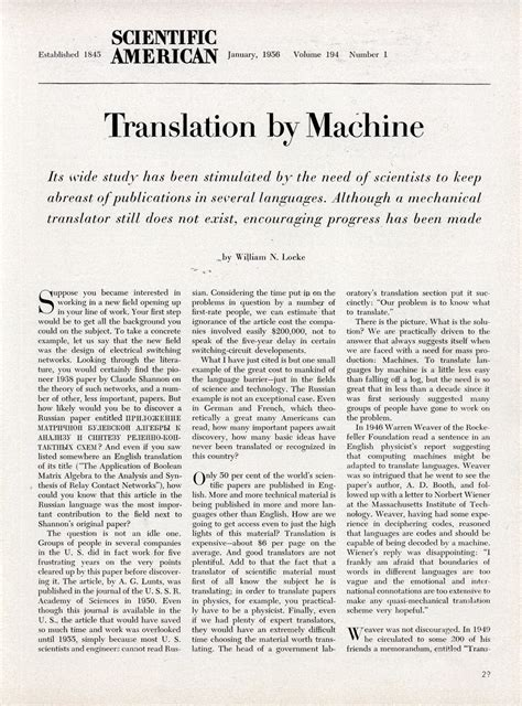 thesis about machine translation need help do my essay machine translation