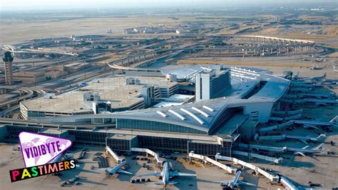 world biggest airport name www pixshark com images