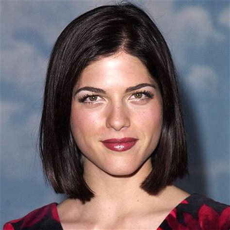 The Look For Less Selma Blair by 25 Best Ideas About Selma Blair On Selma