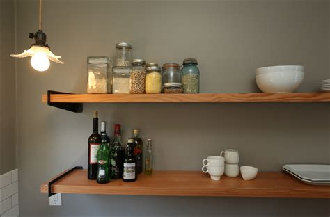 cool floating shelves knobs inside arciform simple narrow shelves with cool