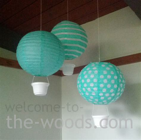 diy nursery decorations diy nursery decorations welcome to the woods