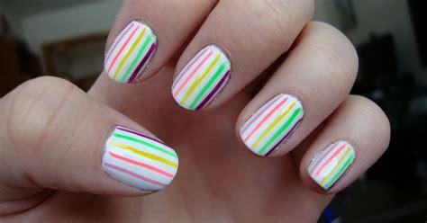 unghie da fare a casa facili unghie facili da fare per bambine giochiamo con il makeup