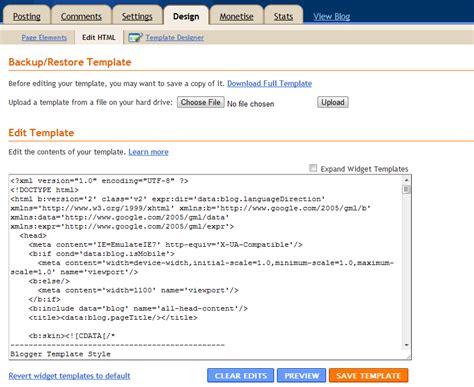 membuat zoom image dengan javascript membuat cloud zoom untuk blogger top news