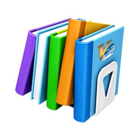 cara membuat latar belakang yg baik cara membuat makalah yang baik koleksi contoh makalah