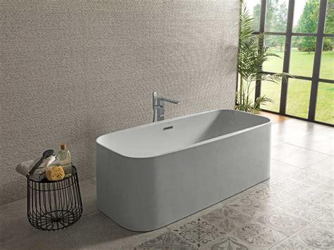 catalogo vasche da bagno vasche da bagno moderne innovazione e qualit 224 porcelanosa