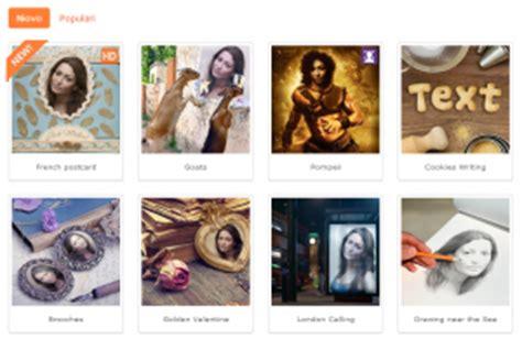 cornici per fotomontaggi gratis fotomontaggi divertenti come crearli