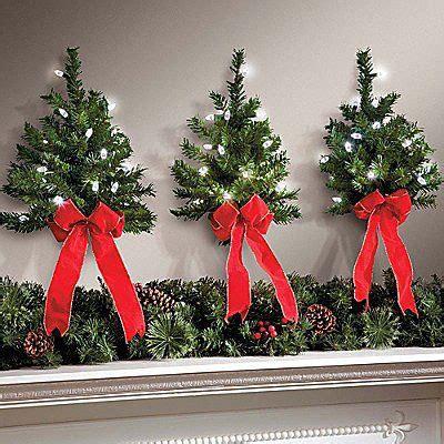 18 unique cool christmas decoration ideas 2015 xmas