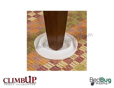 climbup bed bug interceptor climbup bed bug interceptor 28 images climbup insect