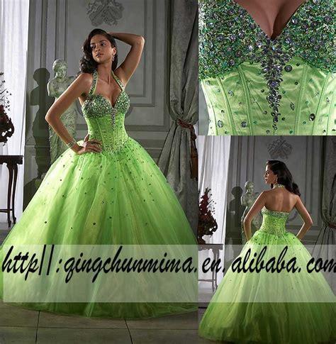 white and green wedding dresses lime green royal blue wedding memes
