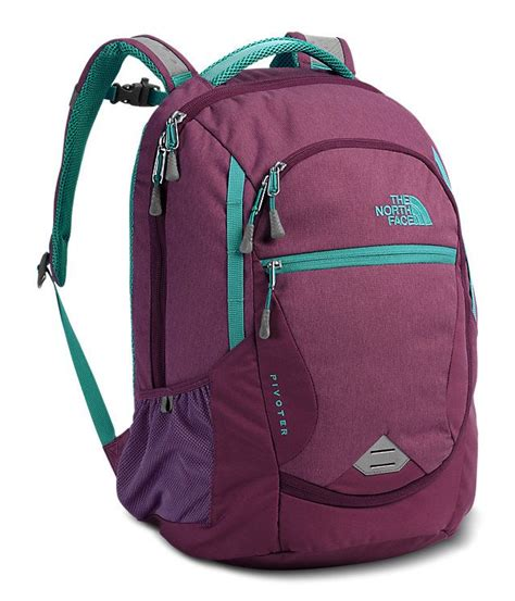 Back Pack Kekinian Cewek 10 9 chic back to school pieces you can buy on right