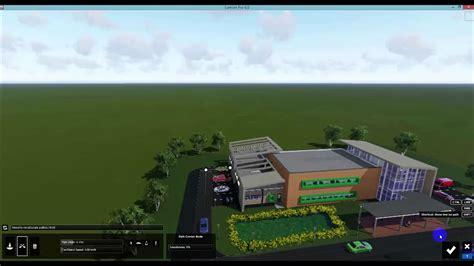 tutorial lumion 4 0 2 tutorial lumion membuat animasi mobil bergerak youtube