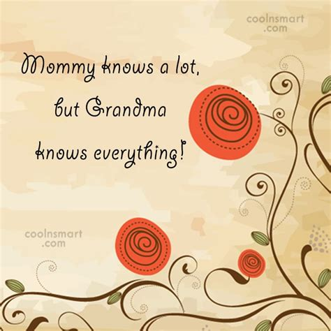 grandmother quotes grandmother quotes sayings for 41 quotes