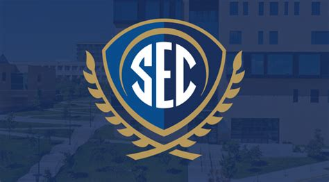 Walton School Of Business Mba by Walton College To Host 4th Sec Mba Competition