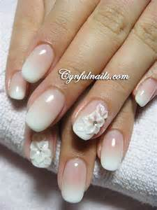 12 simple 3d nail art designs ideas trends amp stickers