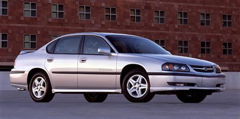 chevrolet impala specs 1999 2000 2001 2002 2003 2004 2005 autoevolution 2004 chevrolet impala pictures history value research news conceptcarz com