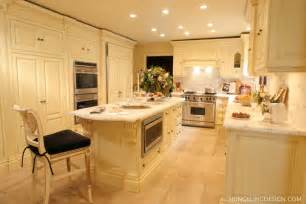 luxury kitchens galleryhip com the hippest galleries