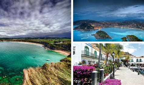 top 10 destinations in spain places to see in