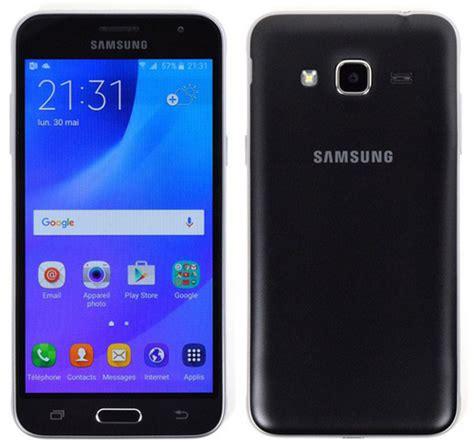 Harga Samsung J1 J7 kumpulan harga samsung bekas j1 j2 j3 j5 dan j7