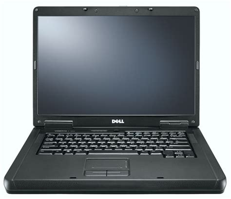 Update Laptop Dell dell memory upgrade ram for dell dimension computer