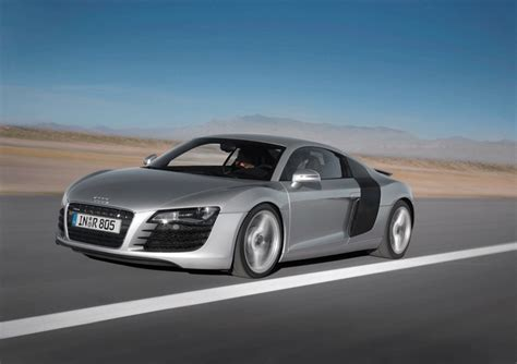 2008 audi r8 prices reviews and pictures u s news world report 2008 audi r8 review ratings specs prices and photos the car connection