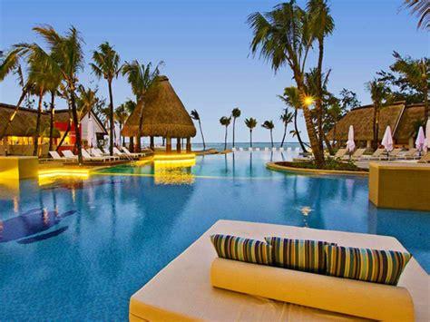 best resort mauritius mauritius all inclusive resorts www tenmien store