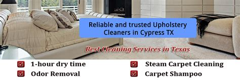 upholstery cypress tx upholstery cleaning cypress 832 240 1580