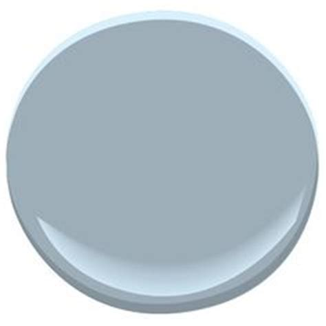 smoke bm maybe blue living room paint colors benjamin bedrooms