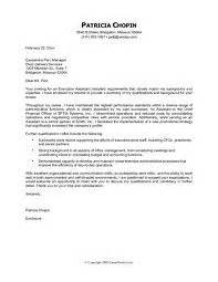persuasive cover letter best tips for writing a persuasive cover letter