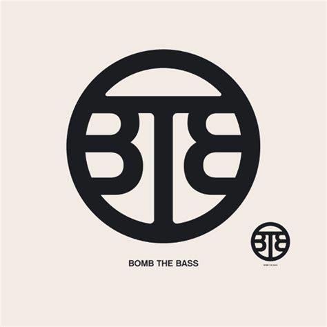 buro bangladesh logo 301 moved permanently